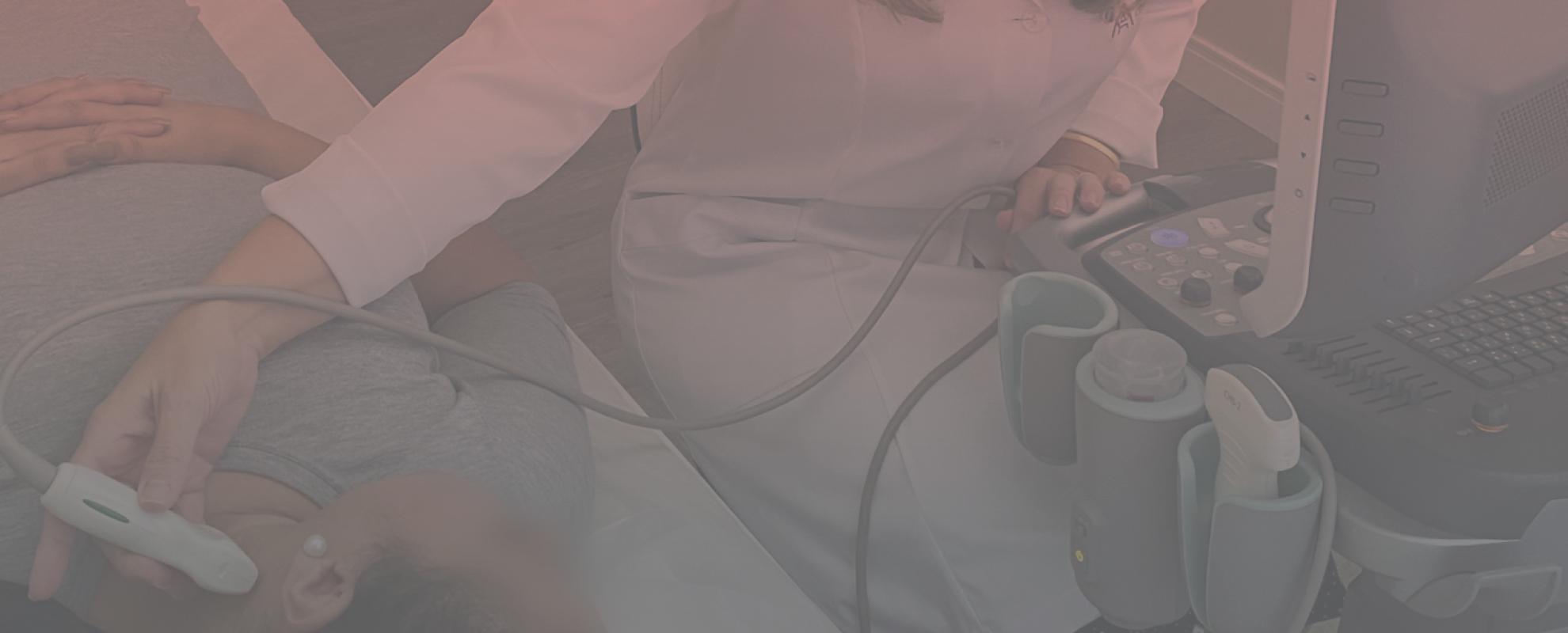 Segurança Diagnóstica Angiodoppler
