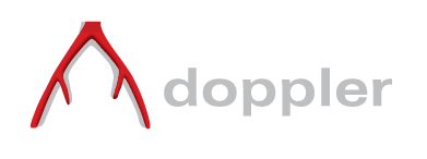 Angiodoppler
