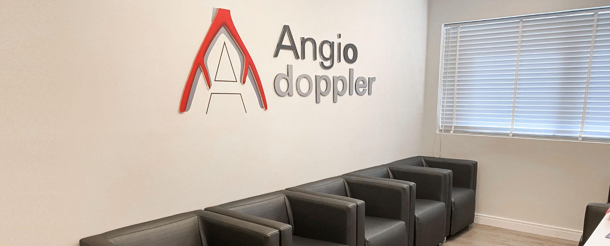 Clinica Angiodoppler